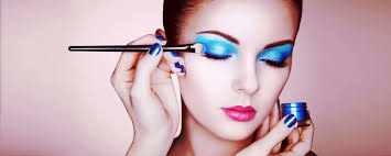 how is makeup artist school earning higher pay as a makeup artist colleen o hara