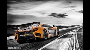 concept mclaren mclaren 12c can am edition racing concept