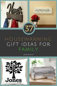 breathtaking housewarming gift ideas for family 48 in trends