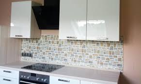 selbstklebende folie k che awesome abwaschbare tapete küche gallery house design ideas