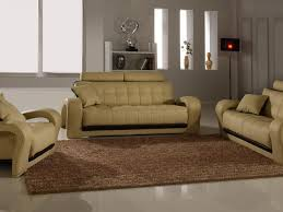 Livingroom Sofas Sofa 36 Glamorous Yellow And Gray Living Room Just Modern