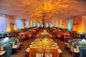Wedding Halls For Rent Venue Rental Frist Center For The Visual Arts