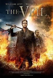 film of fantasy new trailer released for epic fantasy the veil starring william