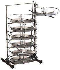 hose reel rack furniture ideas for home interior