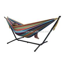 folding hammock stand folding hammock stand suppliers and