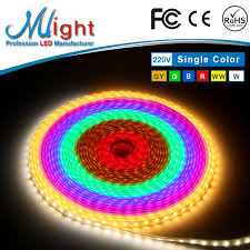 popular wholesale led rope lights buy cheap wholesale led rope