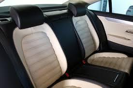 2010 volkswagen cc luxury pzev stock p536181 for sale near
