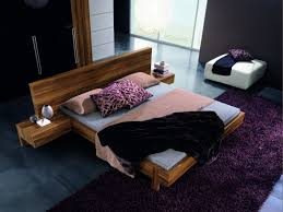 articles with high end platform beds with storage tag elevated