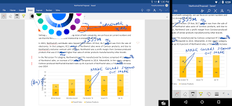 word app for android new to office 365 in june microsoft planner general availability