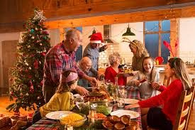 family christmas free family christmas images pictures and royalty free stock