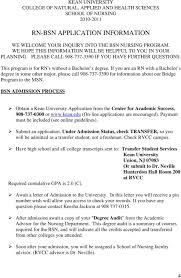 Academic Advising Cover Letter Application Letter For Transfer
