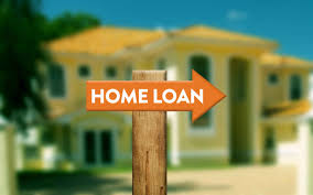 chase bank quick tips for trouble free home loan approval we