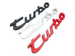 porsche turbo logo porsche turbo emblem till carrera cayman panamera boxster