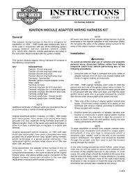 harley coil wiring diagram 2000 harley wiring diagrams