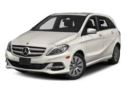 mercedes suv prices 2017 mercedes suv prices nadaguides