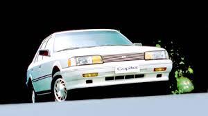 1994 Kia Kia Capital U002706 1994 U201312 1996 Youtube