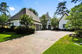 madison ms cypress lake homes for sale