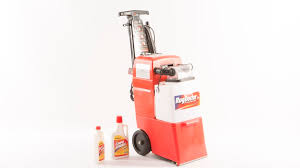 Rug Doctor Carpet Cleaning Machine Rug Doctor Mighty Pack Carpet Cleaning Machine Mp R2 A Hire