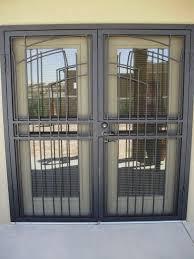 Secure Sliding Windows Decorating Best Secure Sliding Door D22 About Remodel Inspirational