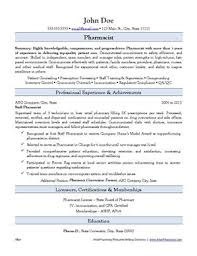 pharmacy resume writing service ihirepharmacy melanie moreno phr resume