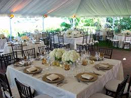 banquet tables and chairs 54 banquet table set up arrangement 25 best ideas about winter