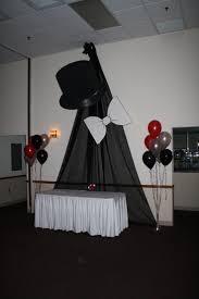 decor top black tie event decorating ideas home interior design