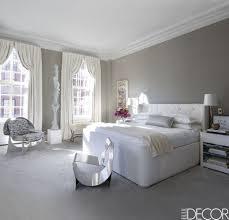 Bedroom Modern Interior Design 20 Modern Bedroom Design Ideas Pictures Of Contemporary Bedrooms