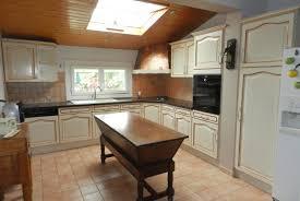 cuisine libourne relooking cuisine 5 meuble bordeaux meubles rusticam