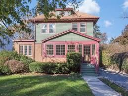 south orange nj real estate u0026 homes for sale in south orange new