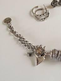 miglio earrings 283 best miglio images on costume jewelry jewelry