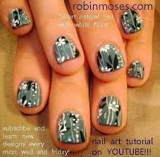 26 best nail art i u0027ve done images on pinterest natural nails