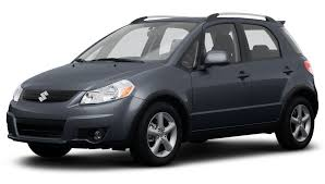 amazon com 2008 subaru outback reviews images and specs vehicles