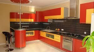 turquoise kitchen decor ideas and turquoise kitchen decor ideas brown kitchen walls yellow