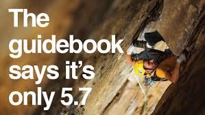 Rock Climbing Memes - unsent 6 classic sandbags climbing magazine