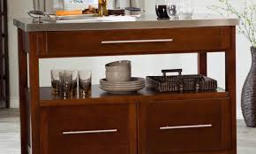 kitchen white kitchen island cart stunning cart for kitchen