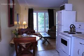 Cottage Rental Ottawa by Cottage Rental Ontario Ottawa And Countryside Madawaska Valley