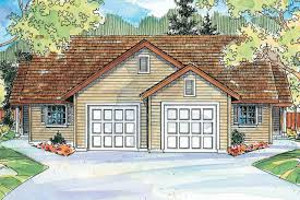 dual family house plans 3 bedroom cottage style duplex plan associated designs