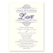 wedding invitation exles unique parents inviting wedding invitation wording or all new