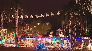 phoenix christmas lights display nixed over city demands scrooge
