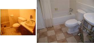 henderson u0027s home improvement llc bathrooms