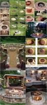 Fire Pit Designs Diy - awesome diy fire pit ideas and designs recycled things