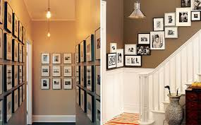 ways to hang pictures unique ways to hang pictures home safe