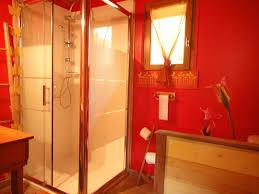 chambre d hote fayence chambres d hôtes b b l albatros chambres d hôtes fayence