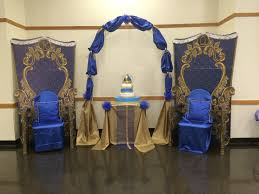 prince themed baby shower interior design fresh prince themed baby shower decorations room