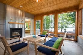 shed style homes houses metal minimalist metal shed kodiak steel standard models