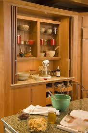 Kitchen Maid Cabinets by Kitchen Maid Cabinets Kitchen Traditional With Arched Window Black