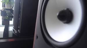 jamo home theater india jamo s626 review front tower speakers only youtube