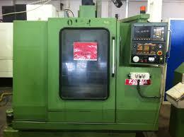 màquines u2013 tornejats i mecanitzats s l