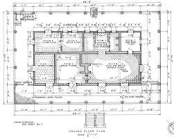 antebellum home plans impressive inspiration 9 historic antebellum house plans