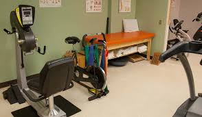 lovell physical therapy lovell wy north platte physical therapy